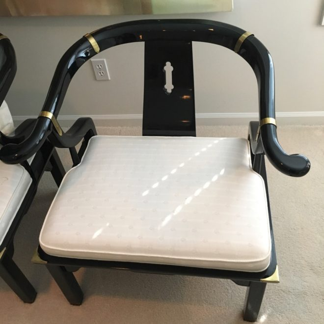 AsianChairs - 2