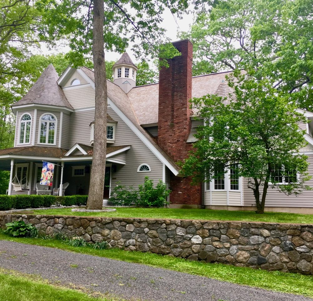 Beautiful Bethel Estate Sale – Mix of Current, Vintage & Antiques