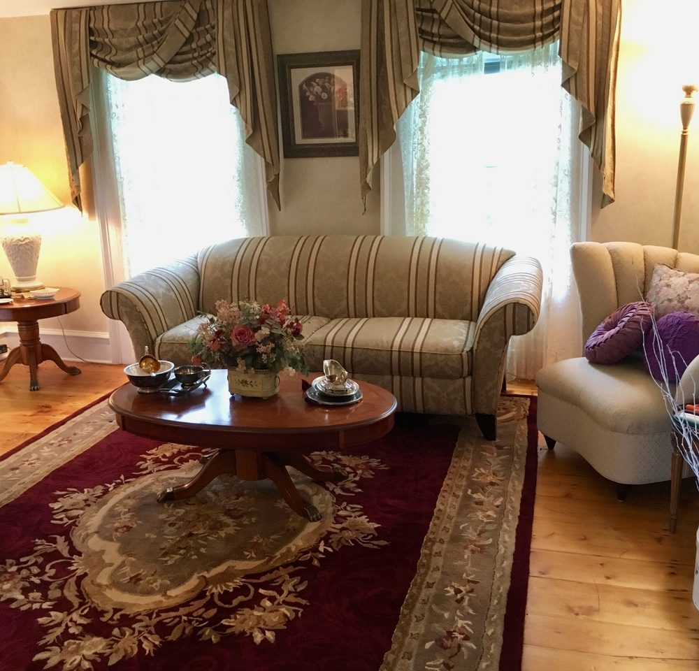 Carmel NY Estate Sale – August 26th/27th